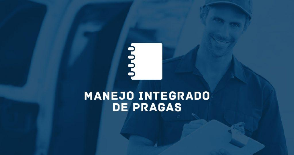 Imagem Representa o icone de controle de pragas clicavel