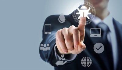 Dedetizadora Digital em Caieiras
