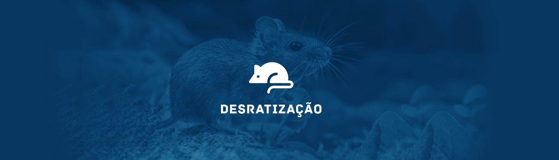 2.serv_desratizacao_1920px